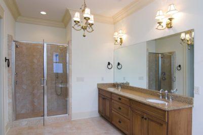 Lee County Bathroom Remodeling