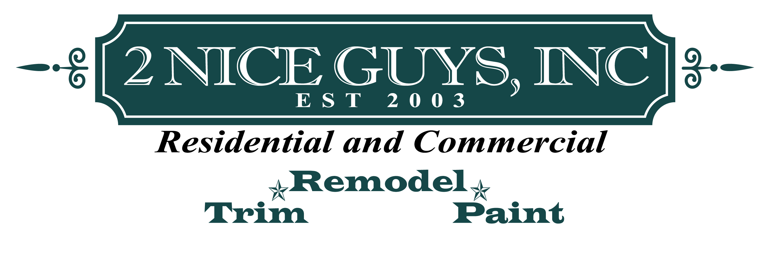 Do you need a licensed Fort Myers bathroom remodeling contractor
